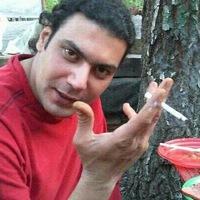 Ашот, 49 лет, Рак, Анапа