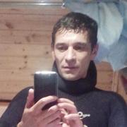 Рустам 46 Краснодар
