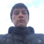 Евгений 23 Екатеринбург