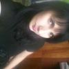 Alena, 33, Shostka