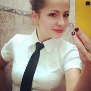 Начать знакомство с пользователем Анна 29 лет (Козерог) в Донецке