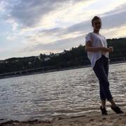Наталья, 21, г.Бровары