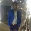 Mohammad, 23, г.Gurgaon