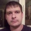 Артём Малов, 31, г.Оренбург