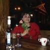 Alinka, 38, г.Дондюшаны