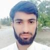 Muhammad Farman, 18, г.Барышевка
