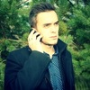 Дмитрий, 25, г.Славянск