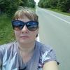 Светлана, 45, г.Большой Камень