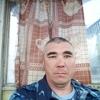 петр, 42, г.Хабаровск