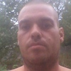 Руслан, 36, Макіївка