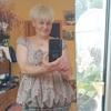 Елена, 58, г.Киев
