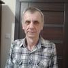 Василь, 61, г.Мукачево