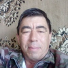 Али, 50, г.Верхнеуральск