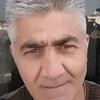 Stas, 50, г.Ираклион