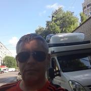 Денис 37 Светлогорск