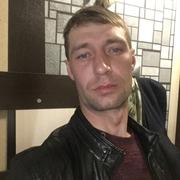 Dimon 31 год (Близнецы) Новокузнецк