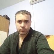 Миша 30 Ростов-на-Дону