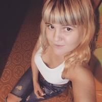 Наталья, 35 лет, Дева, Пермь