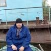 Николай, 34, г.Энгельс