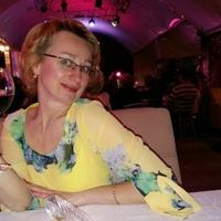 Елена, 50 лет, Водолей, Минск