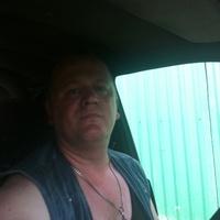 Сергей, 46 лет, Водолей, Москва