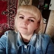 Татьяна 39 Междуреченск