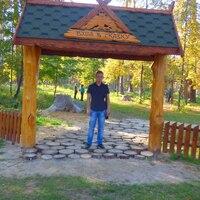 Nikita, 30 лет, Близнецы, Выкса