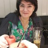 Наталия, 61, г.Москва