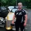 Николаша, 27, г.Лыткарино