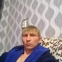 Виктор, 30 лет, Скорпион, Киселевск