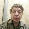 Олег Кузаев, 44, г.Бугуруслан