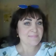 Наталия 44 Ирбит