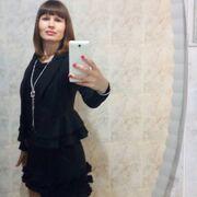 Анна 38 лет (Водолей) Дзержинск