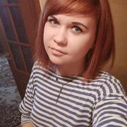 Алина, 24, г.Жодино
