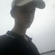 Артём, 18, г.Алушта
