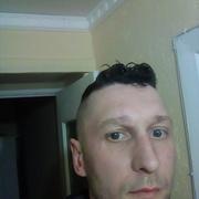 Veniamin, 37, г.Таганрог