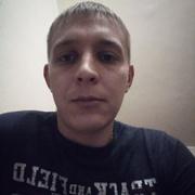 Александр, 27, г.Гуково