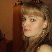 Елена, 30, г.Оричи