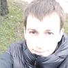 Maksym, 28, г.Вильнюс