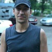 Евгений, 41 год, Лев, Красноярск