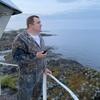 Sergey, 44, Mytishchi