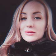 Elina 26 Новороссийск