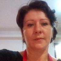 Ксенія, 37 років, Лев, Варшава