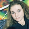 Montanna, 19, г.Голд-Кост