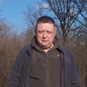 сергей, 48, г.Балабаново