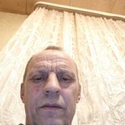 Егоров Виктор 56 Тула