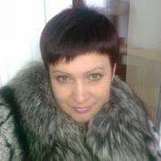 Наташа 39 лет (Скорпион) Барановка