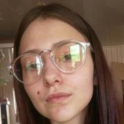 Дашуля, 18, г.Волгодонск