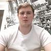 Павел, 26, г.Витебск