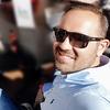 Antonio, 41, г.Murcia